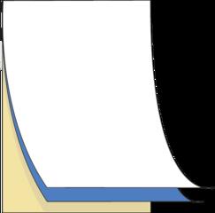 Blanco Geleverd