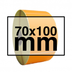 70 x 100 mm