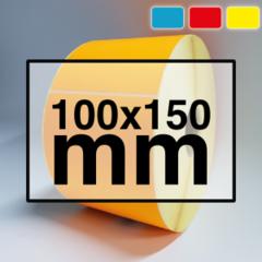 100 x 150 mm