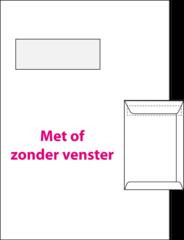24 x 34 cm