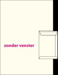 26,2 x 37,1 cm