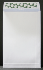 16 x 24 cm Offset Wit (Turbomail)
