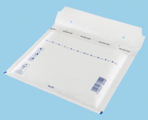 Luchtkussen Enveloppen 170 x 160 mm (CD)