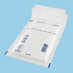 Luchtkussen Enveloppen 110 x 165 mm