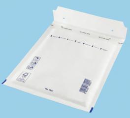 Luchtkussen Enveloppen 150 x 215 mm (A5 krap)