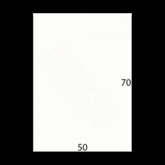 B2 (50x70 cm)