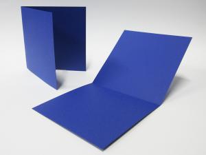 Violet 10,5 x 14,8 cm A6 (4 pagina's)