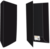 20 Zwarte Mappen Blanco